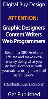 Digital By Design Designers Content Writers Programmers